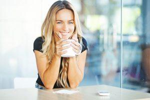 Kaffeekonsum schützt vor Leberkrebs