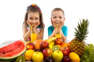 Regelmäßiges Frühstück schützt Herz und Gefässe