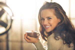 Verringert Kaffee das Brustkrebs-Risiko?