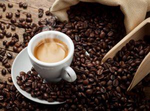 """Kaffee: Das """"aufgebrühte Glück"""" wird zum Zaubertrank"""