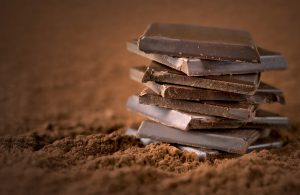 Kakao verbessert die Durchblutung