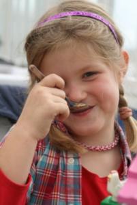 Adipositas: Im Kindesalter ein Risikofaktor für Asthma
