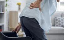 Rheuma: Mit Sport gegen Entzündung und Schmerz